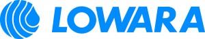 lowara logo